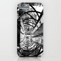 iPhone & iPod Case featuring Bridge to Edinburgh, Scotland by Alexis Kadonsky