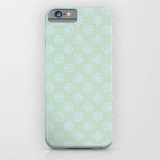 Filipa Pattern Slim Case iPhone 6s