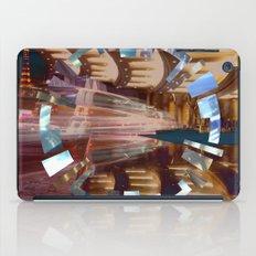 The Drive iPad Case