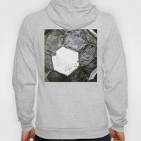 Our Ball Hoody