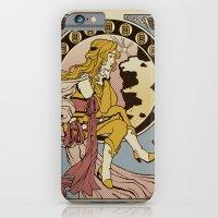 Ma Chere Nouveau iPhone 6 Slim Case