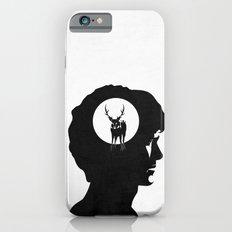 Hannibal - Apéritif Slim Case iPhone 6s