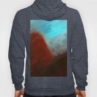 Mountains - Free Shippin… Hoody