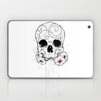 23981 Laptop & iPad Skin