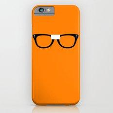 Alex Vause Glasses OITNB Slim Case iPhone 6s