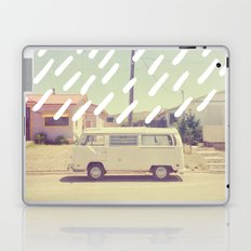Volkswagen, New Mexico Laptop & iPad Skin