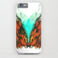 fy22_3 iPhone 6 Slim Case