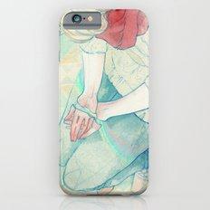 Sin Valentín Slim Case iPhone 6s