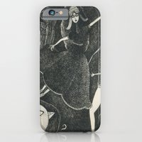 The Fool iPhone 6 Slim Case