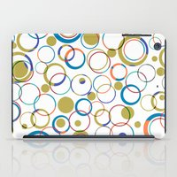 all round iPad Case