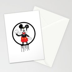 Let's Play Stationery Cards