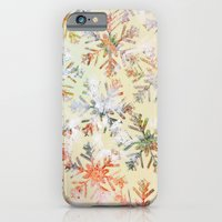 Holiday 3 iPhone 6 Slim Case