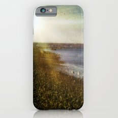 Short Days iPhone 6 Slim Case
