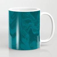 Twilight Fantasy Mug