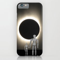 Do Not Be Afraid iPhone 6 Slim Case