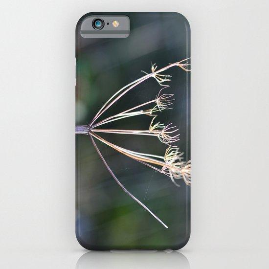 Cowslip iPhone & iPod Case