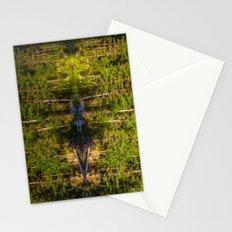 Tyresta Stationery Cards