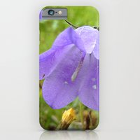 Bellflower iPhone 6 Slim Case