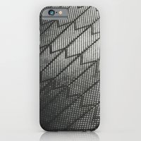 iPhone & iPod Case featuring Opera House by David Taylor