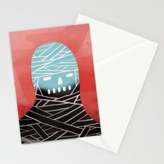 Phantom Limb Stationery Cards