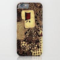 Life 2 iPhone 6 Slim Case