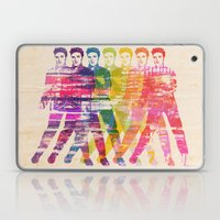 Elvis Presley Laptop & iPad Skin