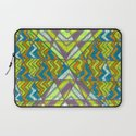 Trizzle Laptop Sleeve