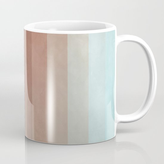 vylwwlyss Mug