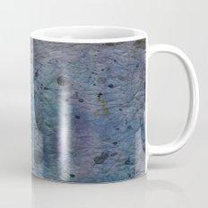 Babs Mug