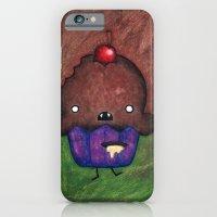 Zombie iPhone 6 Slim Case