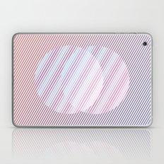 Intersect Laptop & iPad Skin