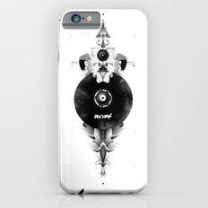 GOD-E iPhone 6 Slim Case
