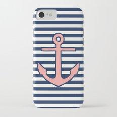 Anchor iPhone 7 Slim Case