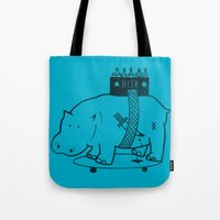 If there is a will there is a way Tote Bag