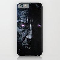 The Riddick iPhone 6 Slim Case