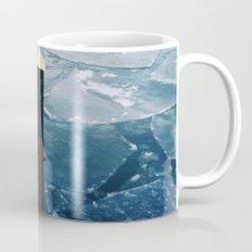 Why not Mug