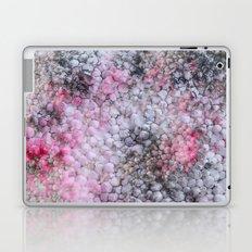 What's poppin Laptop & iPad Skin