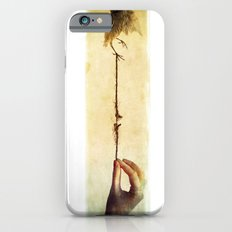 My Bird iPhone 6 Slim Case