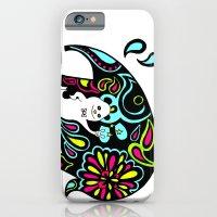 Elephank iPhone 6 Slim Case