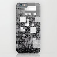 Deconstructions 3A iPhone 6 Slim Case