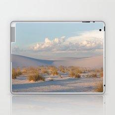 White Sands, No. 1 Laptop & iPad Skin