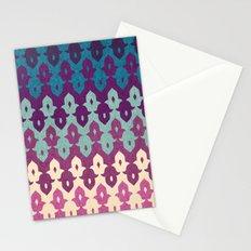 Marakesh Stationery Cards