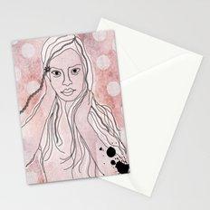159. Stationery Cards