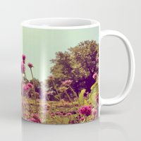 Day Dream Mug