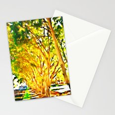 In Oatley, New South Wales Stationery Cards