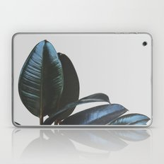 Botanical Art V4 #societ… Laptop & iPad Skin