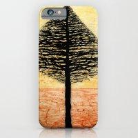 Tree Top. iPhone 6 Slim Case