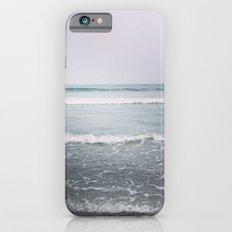 Maine 3 iPhone 6 Slim Case