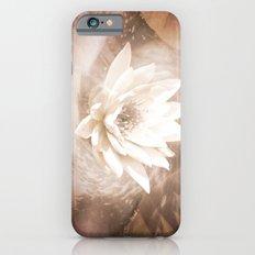 Lotus Slim Case iPhone 6s