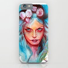 Only the Wicked Slim Case iPhone 6s